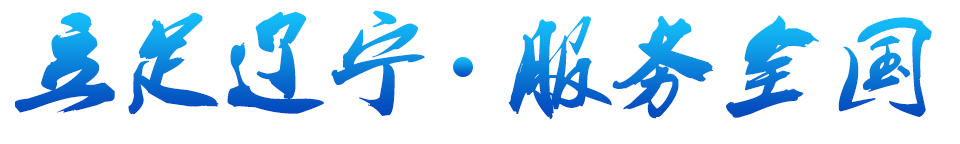 辽宁万博体育matext官网自动化设备有限公司